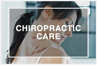 Plainfield IL Chiropractic Care Symptoms