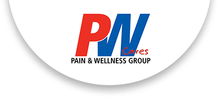 Chiropractic Plainfield IL Pain and Wellness Group - Plainfield