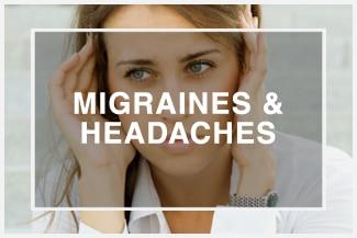 Plainfield IL Migraines Headaches Symptoms