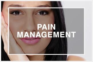 Plainfield IL Pain Management Symptoms