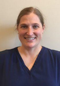 Chiropractor Plainfield IL Julie Pleviak