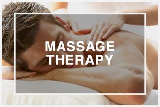Plainfield IL massage therapy
