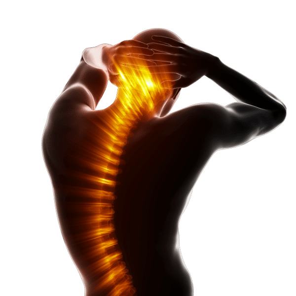 Spine Pain in Plainfield IL